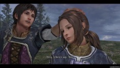 The Last Remnant_The first 10 minutes: Part 2