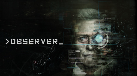 >observer_ hacks your fears Aug. 15