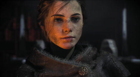 A Plague Tale: Death, Disease and Inquisition