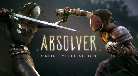 Absolver: new trailer, preorder details