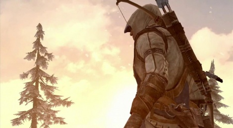AC3: Anvil Next trailer