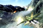 After Burner Climax: Launch trailer