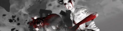 Alice images madness