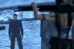 Alpha Protocol gets another diary
