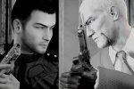 Alpha Protocol: Two new vignettes