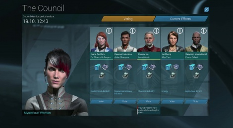 Anno 2205 shows multi-session feature