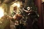 Army of Two 2 images and trailer