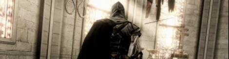 Assassin's Creed 2: Dev Diary #3