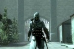 Assassin's Creed Bloodlines trailer