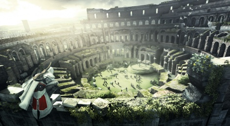 http://www.gamersyde.com/news_assassin_s_creed_brotherhood_annonce-9307.jpg