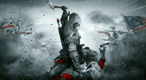 Assassin's Creed III Remastered new details