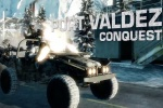 Bad Company 2 : 4th DLC
