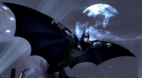http://www.gamersyde.com/news_batman_arkham_city_images-10067.jpg