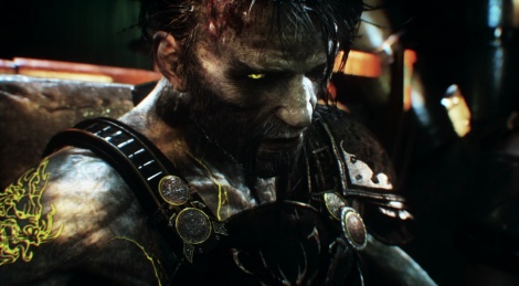 Batman: Arkham Knight gets Season of Infamy