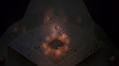 Below launches December 14