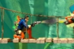 Bionic Commando Rearmed 2 videos and images