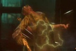 Bioshock 2 multiplayer trailer