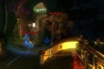 Bioshock 2: Multiplayer video