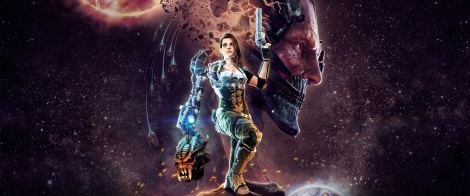 Bombshell gets gameplay trailer