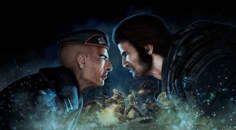 Bulletstorm returns, Full Clip Edition
