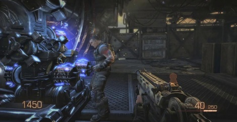 Bulletstorm walkthrough