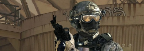 Call of Duty s'offre une web série News_call_of_duty_elite_detaille-11144