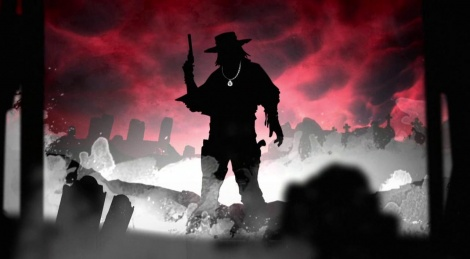 Call of Juarez new trailer and screens