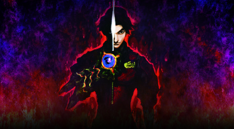 Capcom to re-release Onimusha: Warlords
