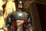Captain America Super Soldier images