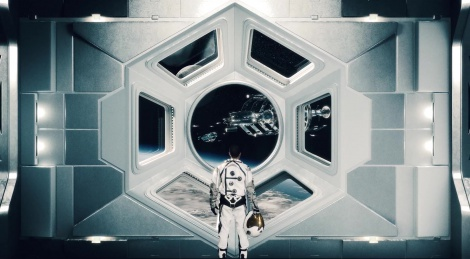 Civilization: Beyond Earth revealed