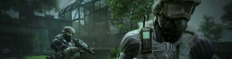 Crysis 2 limited edition video