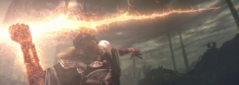 Dark Souls: Prologue Part 3 Trailer