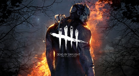 Dead by Daylight hitting PC on June 14