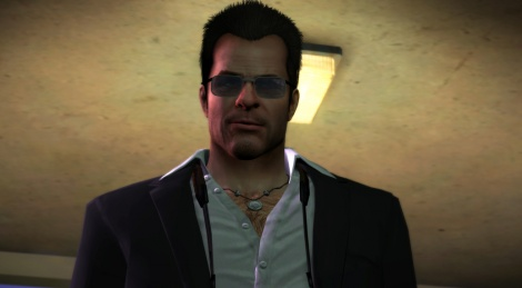 Dead Rising 2 : Case West in a few images