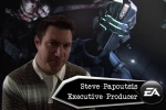 Dead Space 2: Video interview