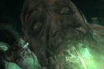 Dead Space Extraction: Big Boss