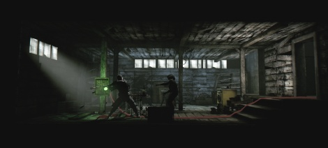 Deadlight: Director's Cut coming in June