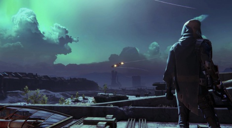 Destiny Beta details and trailer