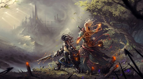 Divinity: Original Sin 2 Early Access videos
