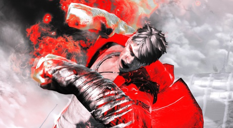 DMC Definitive Edition announced