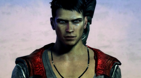 DmC Definitive Edition screenshots