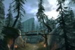 Dragon Age: Origins trailer and images