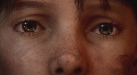 E3: A Plague Tale trailer