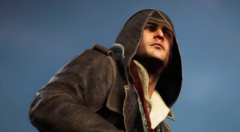 E3: AC Syndicate videos