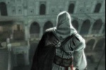 E3: Assassin's Creed 2 gameplay
