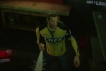 E3: Dead Rising 2 gameplay