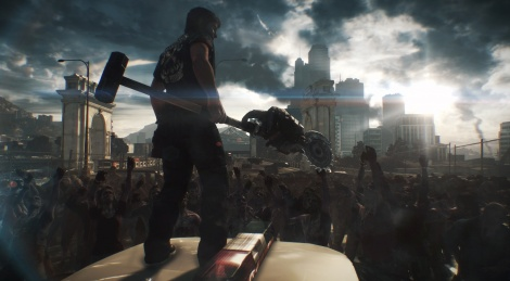 news_e3_dead_rising_3_revealed-14131.jpg