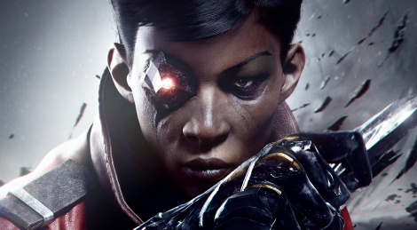 E3: Dishonored: Death of the Outsider revealed