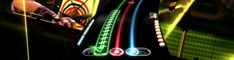E3: Dj Hero trailer and gameplay