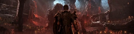 E3: Dragon Age trailer